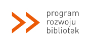 Program Rozwoju Bibbliotek