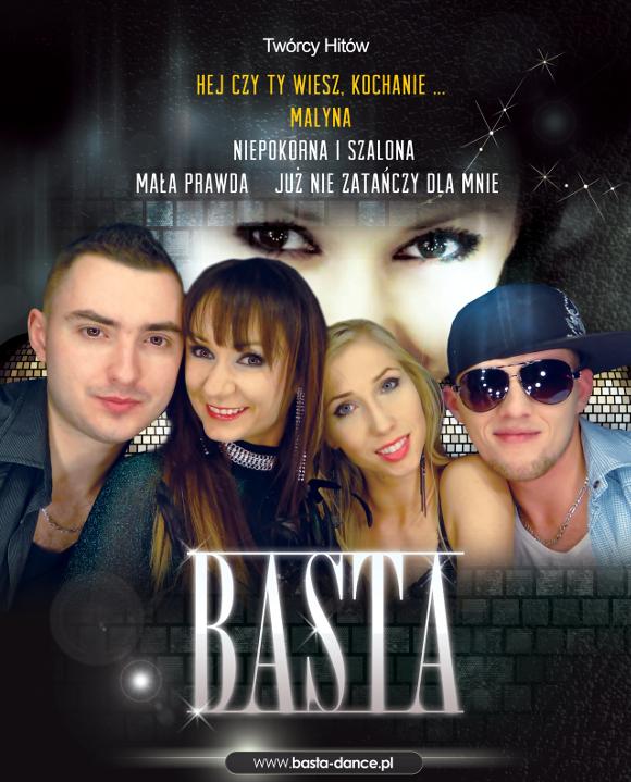 plakat czwerwiec 2013_0