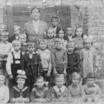 szkolaDebien1962