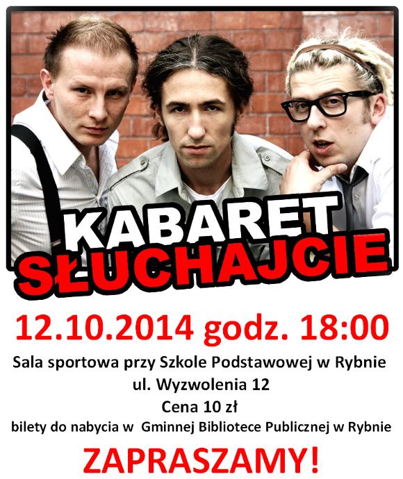 png_kabaret_580