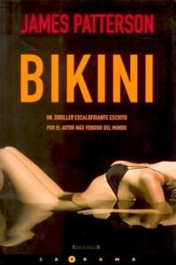 bikini_399x600