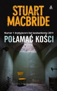 polamac-kosci_379x600