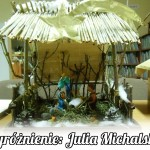 004. 03 Julia michalska