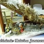 004. 05 Malwina Januszewska