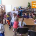 02. przedszkolaki w bibliotece_1280x721