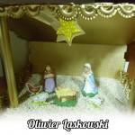 09 oliwier laskowski