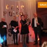 14. gala piosenki_1280x853