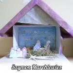 16 szymon marchlewicz