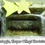 19 patrycja kacper krzyś bartwiccy