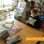 21. książki_1280x960