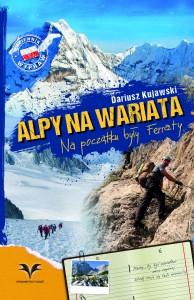 alpy-na-wariata-dariusz-kujawski