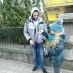 IMG_3588_1024x768