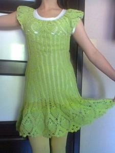 sukienka wiosenka_576x768