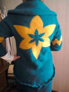 sweter kwiat_576x768