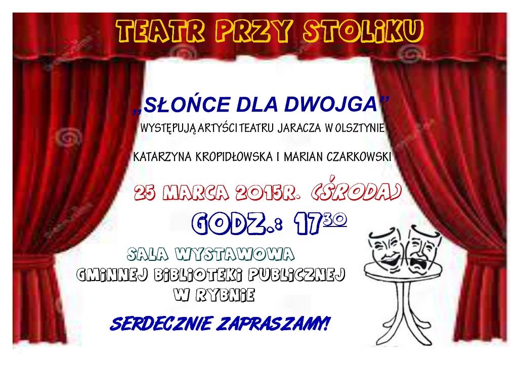teatr_1024x724