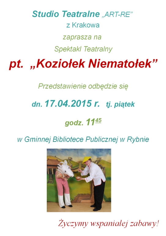 koziolek_543x768