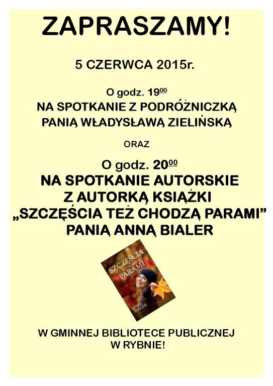 SPOTKANIEEEE_543x768