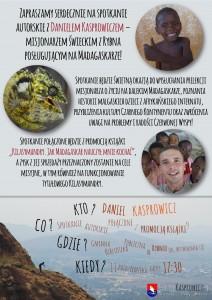 PLAKAT - BIBLIOTEKA-page-001