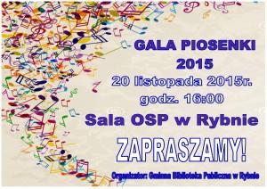 gala piosenki-page-001