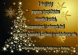życzenia fb-page-001