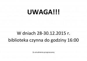 UWAGA-page-001