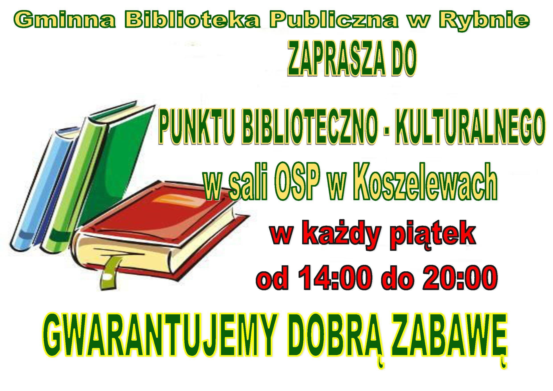 punkt w koszelewach-page-001