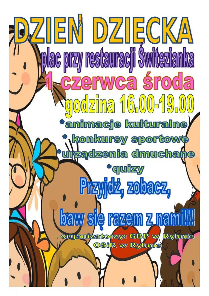 dzien dziecka-page-001