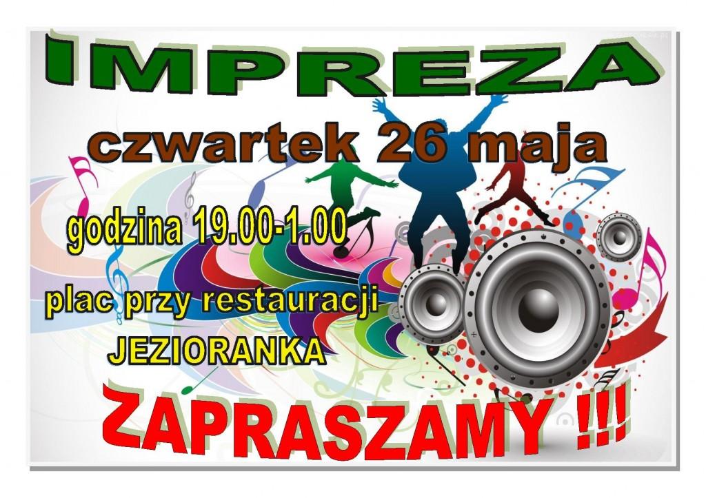 zabawa-page-001