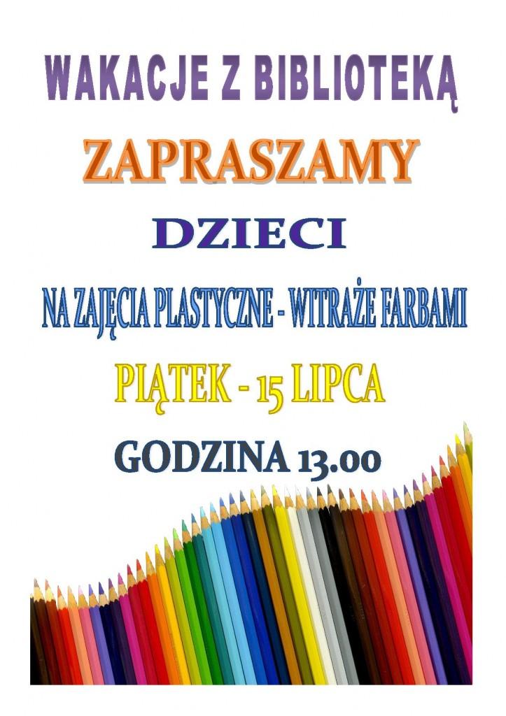 WITRAZE-page-001