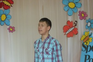 IMG_8322